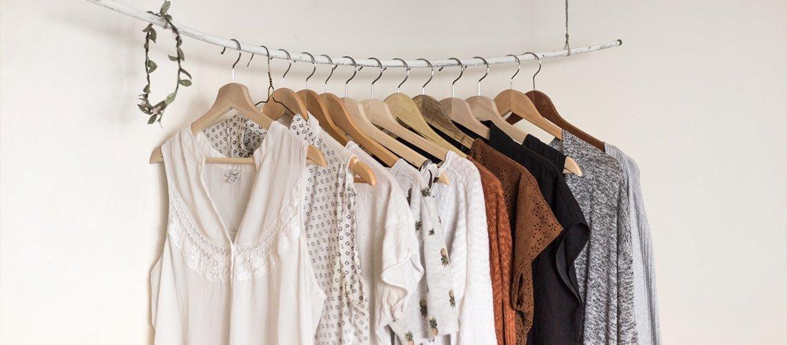 Декорирование одежды на продажу