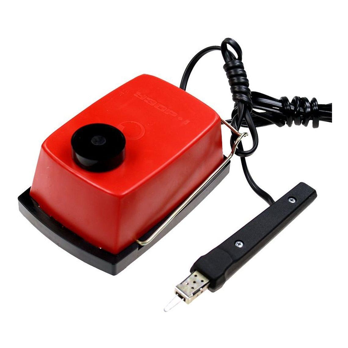 Прибор для выжигания «Узор-1»