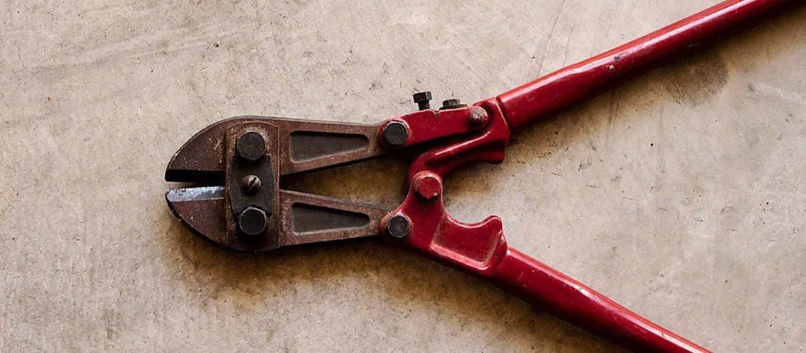 Инструменты Для резки и обработки металла