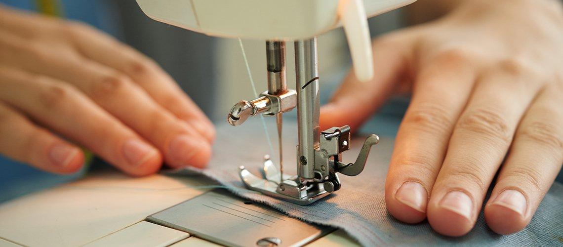 пошив нижнего белья во время карантина