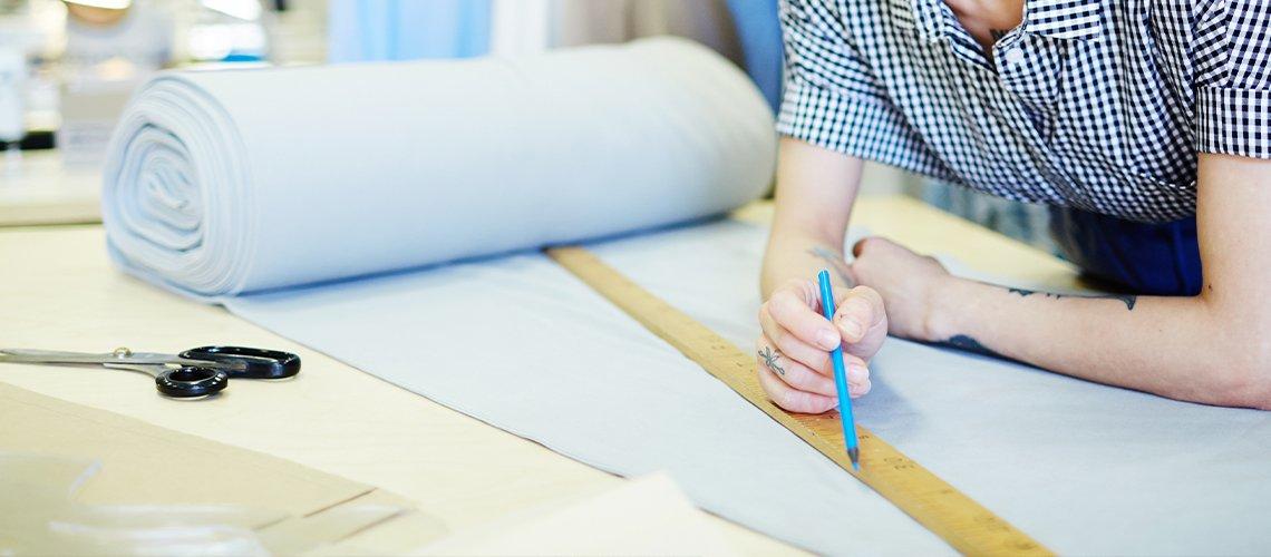 Изготовление одеял, подушек, пледов техникой пэчворка