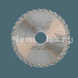 Категория Пильные диски