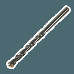 Категория Спиральные сверла ARTU
