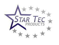 STAR TEC PRODUCTS